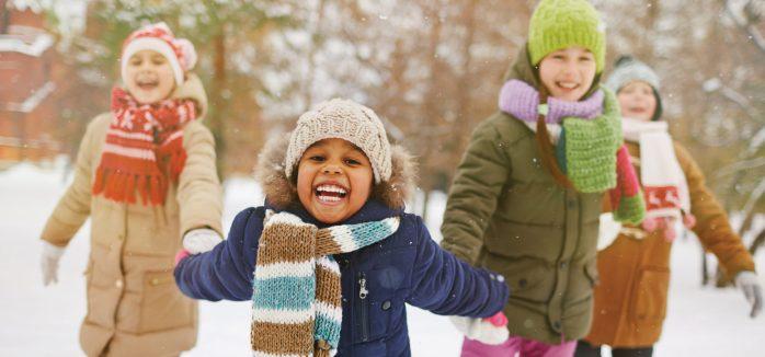 Kids-Winter-607926838-1680x787